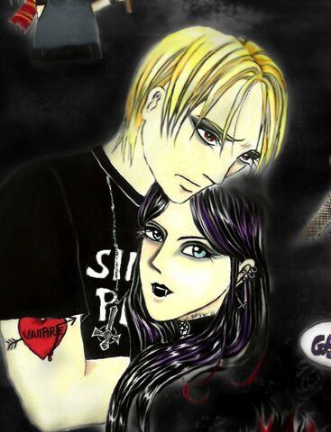 File:My immortal by mafiakiller-d32f9yo.jpg