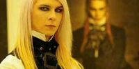 Lucian Malfoy