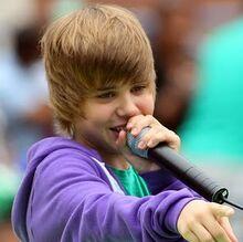 Justin-bieber-child-photo