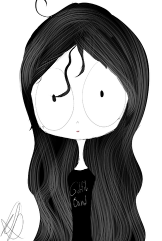 File:B loody mary smith by cathy123-d3j7je3.png