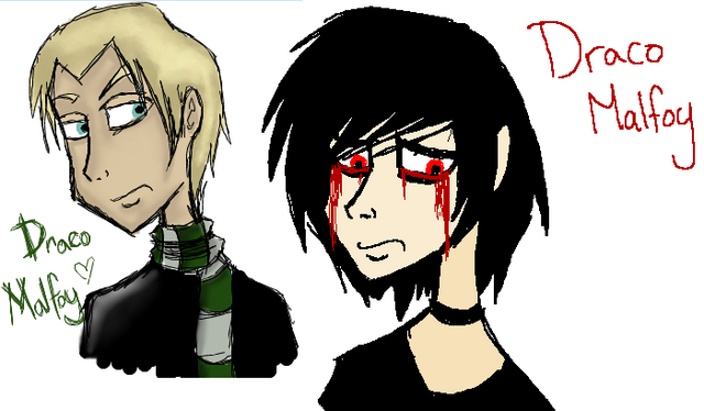 File:Draco 1 and 2 by BloodThirstyZompire.png