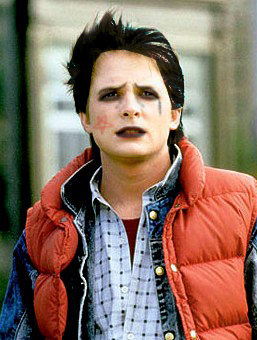 File:Michael J. Fox as Marty McFly in Back to the Future, 1985.jpg