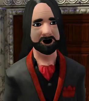 File:Dumblydore sim.png