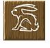 TotemicRabbit.png