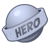 Headline Hero Badge.png