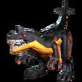 MLN Raptor 2.png