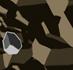 Elemental Earth Gallery Module Thumb