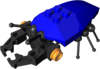 LegoUniverseBeetle
