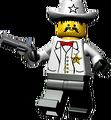 MLN Sheriff.png