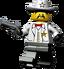 MLN Sheriff
