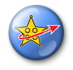 Star Justice Deputy Badge.png