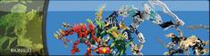 JungleAdventureStickerMod