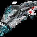 MLN Tiger Shark.png