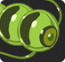 Lightworm-thumbnail