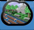 Lumber Mill Module.png