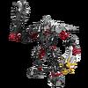 MLN Stronius