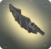 Ancient Spear Fragment1.png