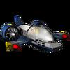 MLN TRC Agents Jet