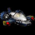MLN TRC Agents Jet.png