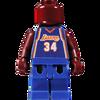 BasketballPlayer2