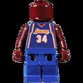 BasketballPlayer2.png