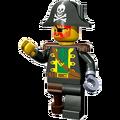 CaptainRedbeard.png