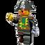 CaptainRedbeard