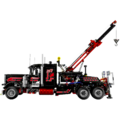 MLN Tow Truck 2.png