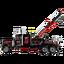 MLN Tow Truck 2