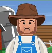 FarmerJohn-Cropped