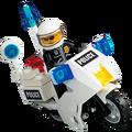 MLN Police MC.png