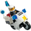 MLN Police MC