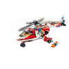 RescueHelicopter
