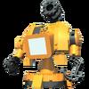 LegoUniverseMech