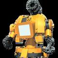 LegoUniverseMech.png