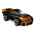 MLN TRC Orange Racer.png