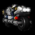 MLN TRC Agents Rocket Bike.png