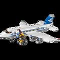MLN Passenger Plane.png