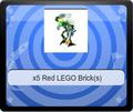 Beta Sticker Shop Module.png