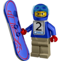 MLN Snowboarder 1.png