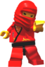 LegoUniverseNumbChuck