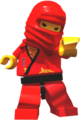 LegoUniverseNumbChuck.png