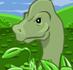 Dinoambushgrazing-thumb