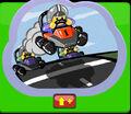 Race track 2.jpg