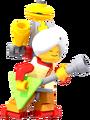 LegoUniverseFriendlyFelix.png