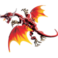 MLN Dragon Red.png