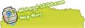 MLNBlog Logo.png
