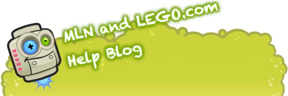 MLNBlog Logo