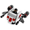 MLN Space Skull Vehicle small