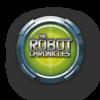 RobotChroniclesSticker
